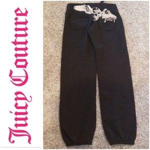 👖 Juicy Couture Sweatpants